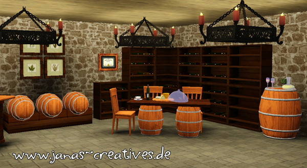 august 2013 janas creatives. Black Bedroom Furniture Sets. Home Design Ideas
